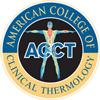 ACCT Blog