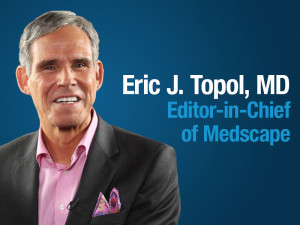 Topol: Time to End Routine Mammography